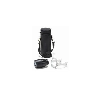 T198065 - Objectif de 6.5 mm, champ de vision 80° - FLIR