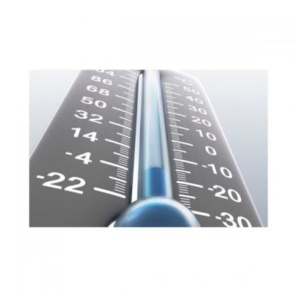 T197896 - Option haute température +2000C - FLIR