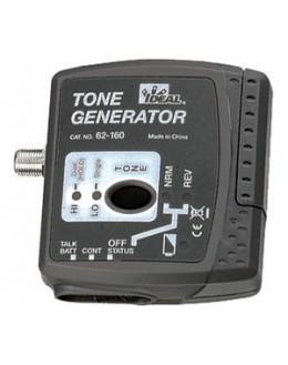 62-160 - Générateur de tonalité - TREND NETWORKS