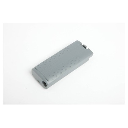 151053 - Pack de batteries NiMH pour NaviTEK II - IDEAL NETWORKS