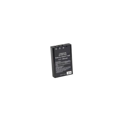 4010-00-0001 - Batterie OTDR - IDEAL NETWORKS