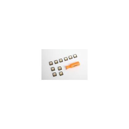 150058 - Outil d'extraction pour connecteurs RJ45 - IDEAL NETWORKS