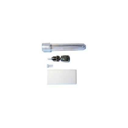 33-963-12 - Adaptateur Fibre Nue Ferrule de 2,5mm - IDEAL NETWORKS