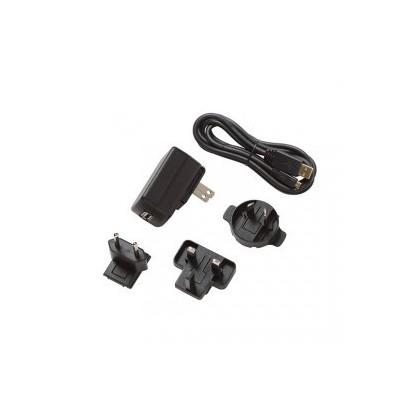 P01651527 - Alimentation secteur pour camera RAYCAM - CHAUVIN AR OUX