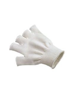 CG-81 - Mitaine pour gants isolants - CATU