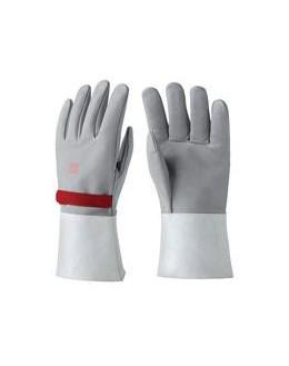 CG-981 - Sur-gants pour gants isolants - CATU