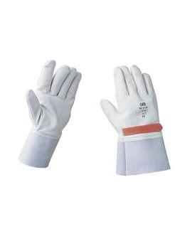 CG-98 - Sur-gants pour gants isolants CL0 00 - CATU