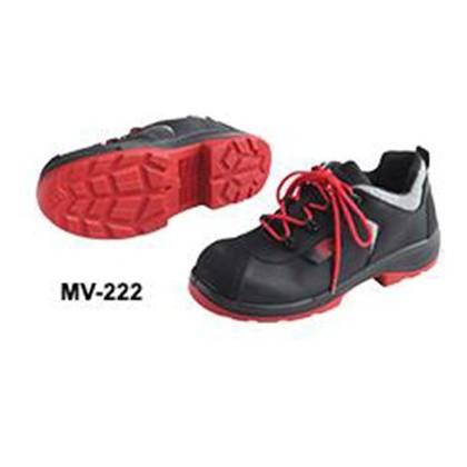 achetez votre paire de chaussure MV 222 sur le site distrimesure