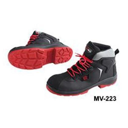 Achetez votre MV 223 sur le site distrimesure