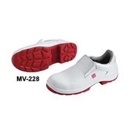 trouver votre MV 228 sur le site distrimesure
