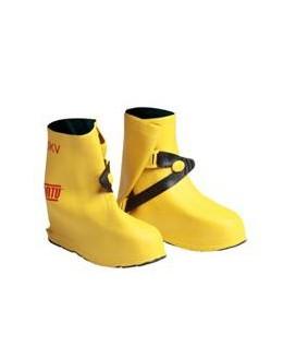 MV-138 - Sur-chaussures isolantes - CATU
