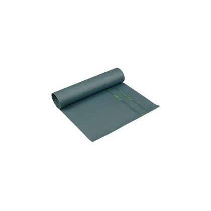 Mp 60 03 5 Tapis Isolant Hta En Rouleau Catu Distrimesure