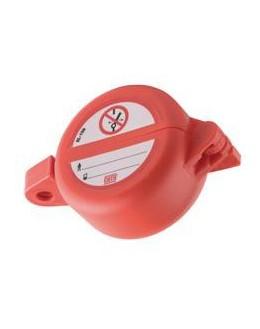 GL-101 - Condamnateur pour bouteille de gaz - CATU