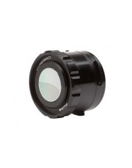 FLUKE 25MAC2 - Objectif infrarouge 25 microns