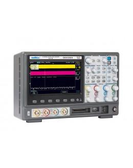 DOX 3304 - Oscilloscope 4 voies 300 MHz - METRIX