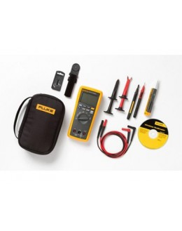 FLUKE-3000FC/1AC-II - Kit multimètre détecteur de tension