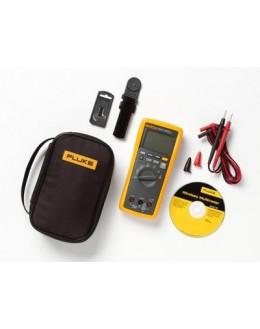FLK-3000FC/TPAK - Multimètre sans fil et accessoires