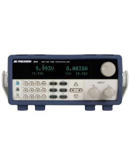BK8600 - Charge électronique programmable - SEFRAM