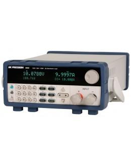 BK8601 - Charge électronique programmable - SEFRAMBK8601 - Charge électronique programmable - SEFRAMBK8601 - Charge électroni
