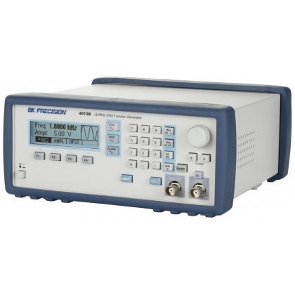 BK40013DDS - DDS Generator 12Mhz - SEFRAMBK40013DDS - DDS Generator 12Mhz - SEFRAMBK40013DDS - DDS Generator 12Mhz - SEFRAM