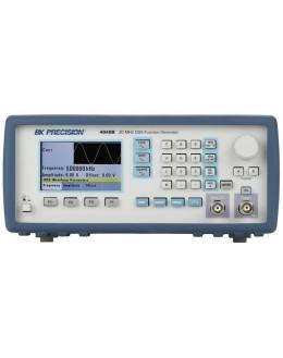 BK4014B - Générateur de fonctions DDS 12MHz - SEFRAMBK4014B - Générateur de fonctions DDS 12MHz - SEFRAMBK4014B - Générate