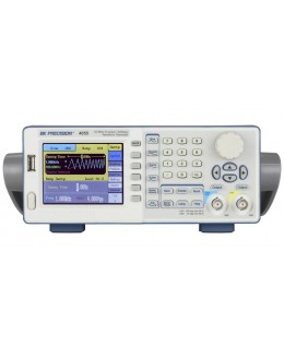 BK4052 - Générateur de fonctions DDS 5MHz - SEFRAMBK4052 - Générateur de fonctions DDS 5MHz - SEFRAMBK4052 - Générateur de