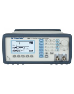 BK4034 - Générateur d'impulsions, 50MHz - SEFRAMBK4034 - Générateur d'impulsions, 50MHz - SEFRAMBK4034 - Générateur d'i