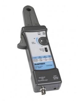CP6220 - Sonde de courant 100A AC/DC - SEFRAMCP6220 - Sonde de courant 100A AC/DC - SEFRAMCP6220 - Sonde de courant 100A AC/DC -