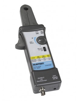 CP6550 - Sonde de courant 50A AC/DC - SEFRAM