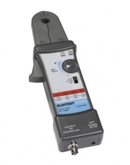 CP6990 - Sonde de courant 40A AC/DC - SEFRAM