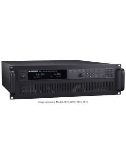 BK8614 - Charge électronique programmable - SEFRAMBK8614 - Charge électronique programmable - SEFRAMBK8614 - Charge électroni