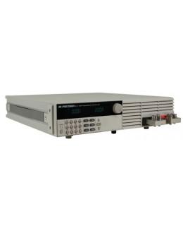 BK8524 - Charge électronique 5000W - SEFRAM
