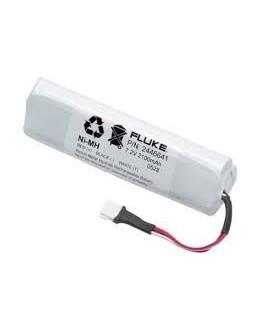 TI20 RPB - batterie pour TI20 FLUKE