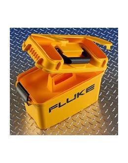 C1600 - mallette FLUKEC1600 - mallette FLUKEC1600 - mallette FLUKE