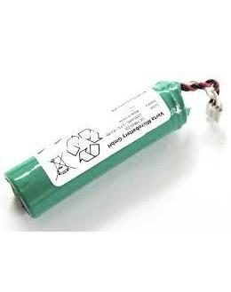 Batterie FLIR I3 I5 I7 - battery FLIR T197410