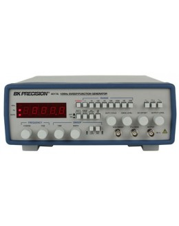 4017A - générateur de fonction 10Mhz - BK4017A - SEFRAM4017A - générateur de fonction 10Mhz - BK4017A - SEFRAM4017A - géné