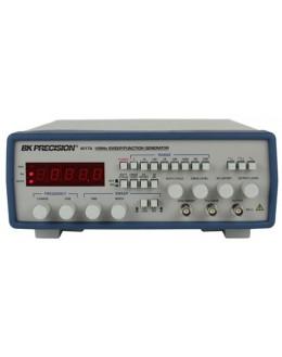 4017A - générateur de fonction 10Mhz - BK4017A - SEFRAM