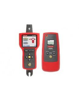 AT-7020 - traceur de câbles AMPROBE - AT7020AT-7020 - traceur de câbles AMPROBE - AT7020AT-7020 - traceur de câbles AMPROBE -