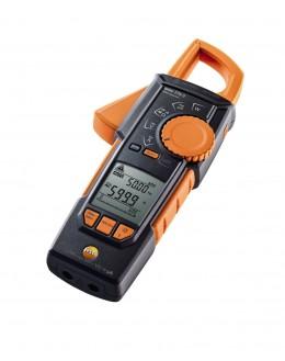 TESTO 770-3 - pince ampèremétrique TRMS - 0590 7703