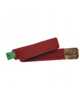 P03652908 - SK8 - capteur pour tuyaux - 140°c - CHAUVIN ARNOUX