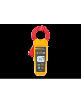 Fluke 368 FC - Pince multimètre de courant de fuite - FLUKE-368 FC