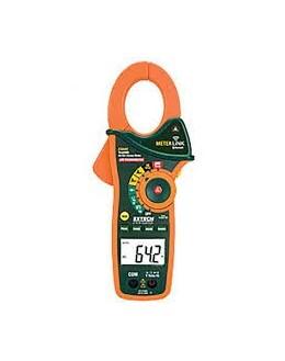 EX845 - Pince ampèremétrique METERLINK - EXTECH