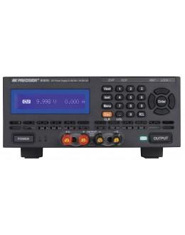 BK9181 - Alimentation programmable 0-18V/0-8A ou 0-36V/0-4A - SEFRAM