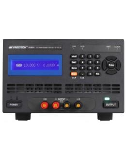 BK9183 - Alimentation programmable 0-35V/0-6A ou 0-70V/0-3A - SEFRAM