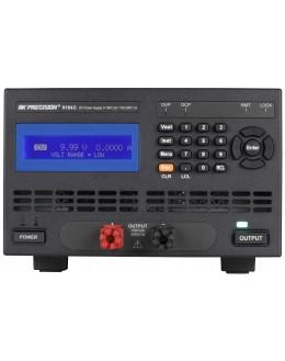 BK9184 - Alimentation programmable 0-100V/0-2A ou 0-200V/0-1A - SEFRAM