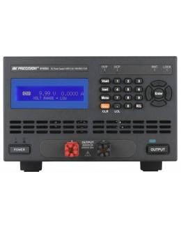 BK9185 - Alimentation programmable 0-400V/0-0.5A ou 0-600V/0-0.35A - SEFRAM