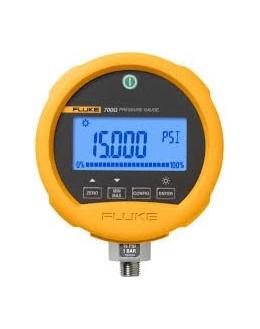 Fluke-700G27 - Calibrateur de manomètre de précision, 300 psig / 20 Bar promotion