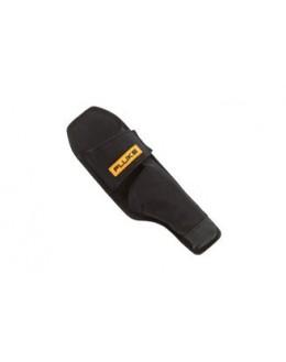 H15 - HOLSTER - sacoche de ceinture FLUKE pour série T90 T110 T130 T150