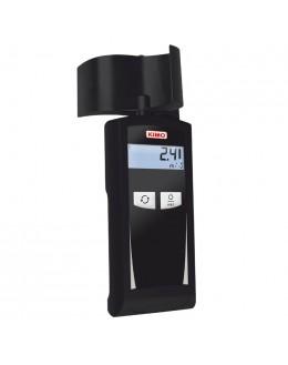 VCS Thermo-anémomètre à coupelles - kimo 24349