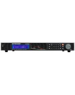 XLN60026-GL